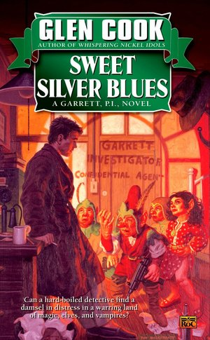 Glen_cook_sweet_%e2%80%8bsilver_blues