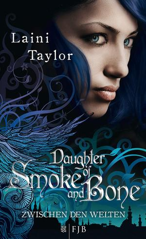 Laini_taylor_daughter_of_smoke_and_bone_(n%c3%a9met)