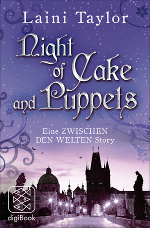 Laini_taylor_night_of_cake_and_puppets_(n%c3%a9met)