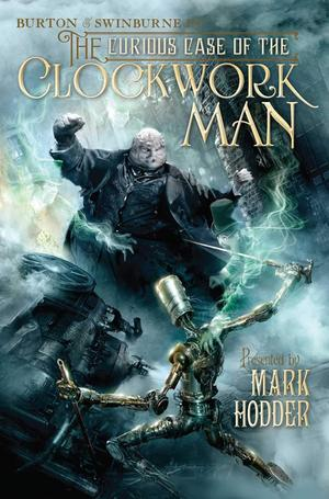 Mark_hodder_the_curious_case_of_the_clockwork_man