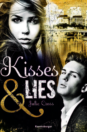 Julie_cross_kisses___lies