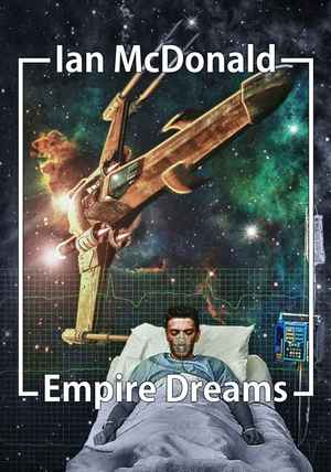 Ian_mcdonald_empire_%e2%80%8bdreams