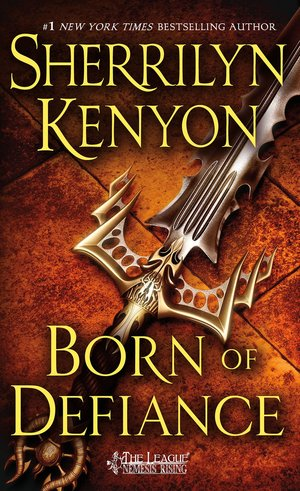 Sherrilyn_kenyon_born_of_defiance