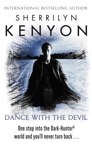 Sherrilyn_kenyon_dance_with_the_devil