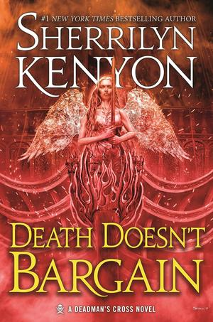 Sherrilyn_kenyon_death_doesn't_bargain