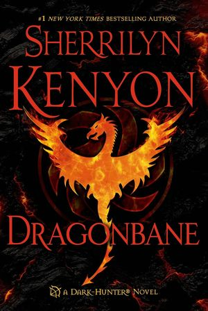 Sherrilyn_kenyon_dragonbane