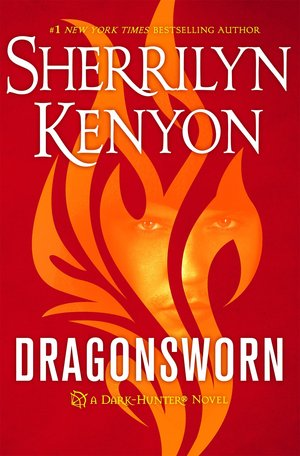 Sherrilyn_kenyon_dragonsworn