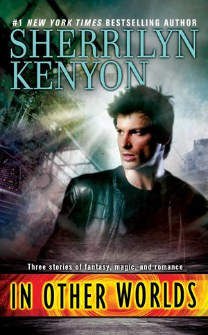 Sherrilyn_kenyon_in_other_worlds