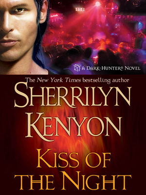 Sherrilyn_kenyon_kiss_of_the_night