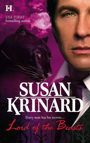 Susan_krinard_lord_of_the_beasts