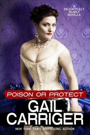 Gail_carriger_poison_or_protect
