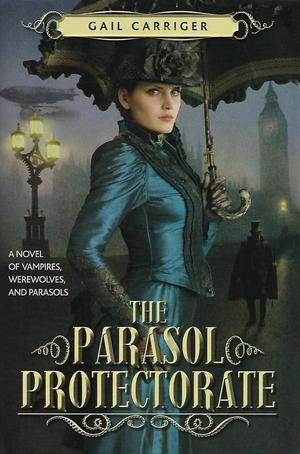 Gail_carriger_the_parasol_protectorate_1.