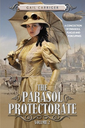 Gail_carriger_the_parasol_protectorate_2.