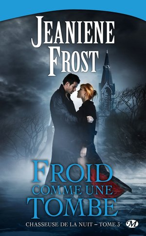 Jeaniene_frost_froid_comme_une_tombe