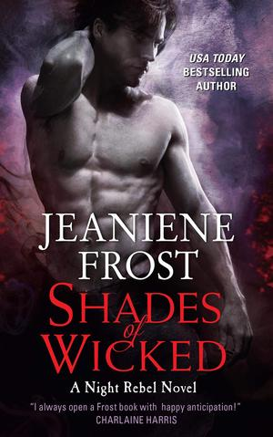 Jeaniene_frost_shades_of_wicked
