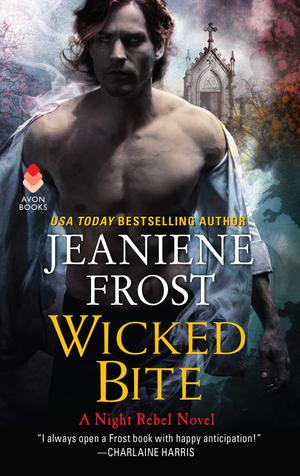 Jeaniene_frost_wicked_bite
