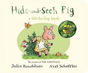 Julia_donaldson_hide-and-seek_%e2%80%8bpig