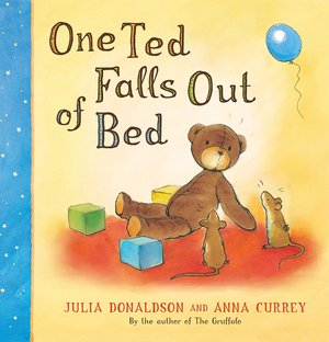 Julia_donaldson_one_%e2%80%8bted_falls_out_of_bed