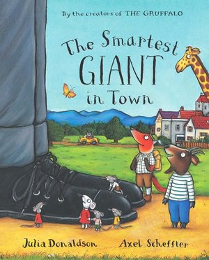 Julia_donaldson_the_smartest_giant_in_town