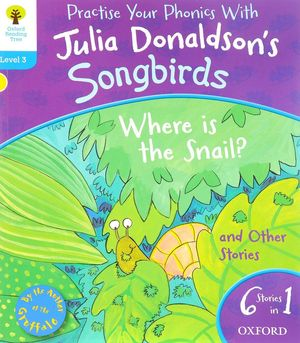 Julia_donaldson_where_%e2%80%8bis_the_snail__and_other_stories