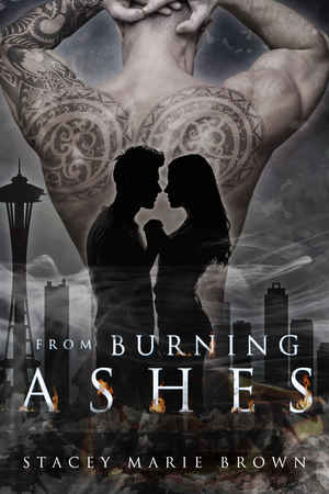 Stacey_marie_brown_from_burning_ashes