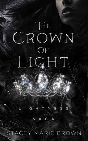 Stacey_marie_brown_the_crown_of_light