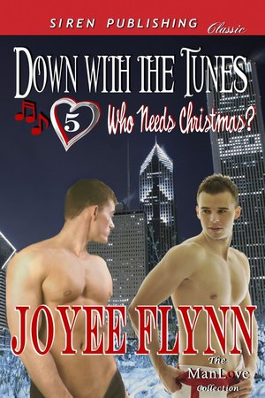 Joyee_flynn_down_with_the_tunes