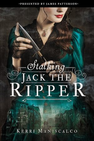 Kerri_maniscalco_stalking_jack_the_ripper