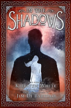 Kiersten_white_in_%e2%80%8bthe_shadows