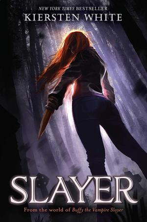 Kiersten_white_slayer