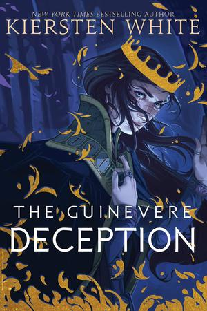 Kiersten_white_the_%e2%80%8bguinevere_deception
