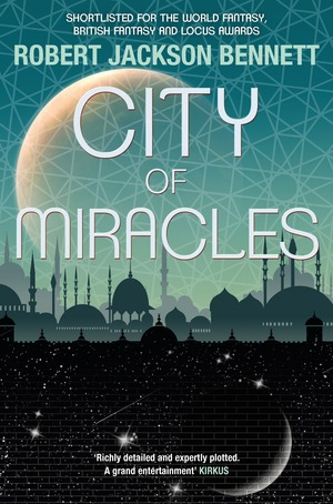 Robert_jackson_bennett_city_of_miracles