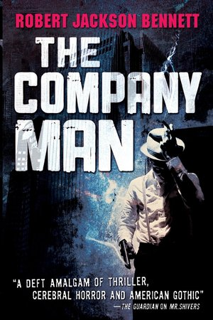 Robert_jackson_bennett_the_company_man