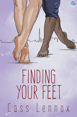 Cass_lennox_finding_your_feet