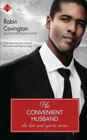 Robin_covington_his_%e2%80%8bconvenient_husband