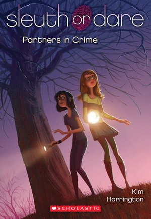 Kim_harrington_partners_in_crime