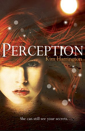 Kim_harrington_perception
