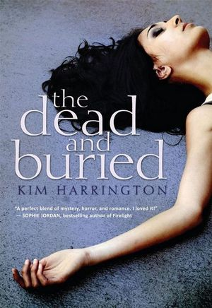 Kim_harrington_the_dead_and_buried