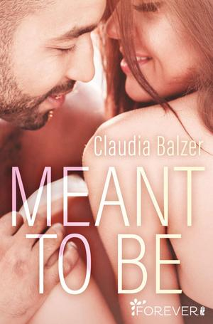Claudia_balzer__meant_to_be