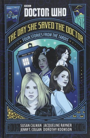 Doctor_%e2%80%8bwho_the_day_she_saved_the_doctor