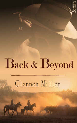 Clannon_miller_back___beyond