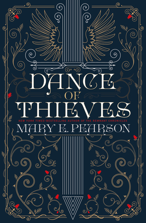 Mary_e._pearson_dance_of_thieves