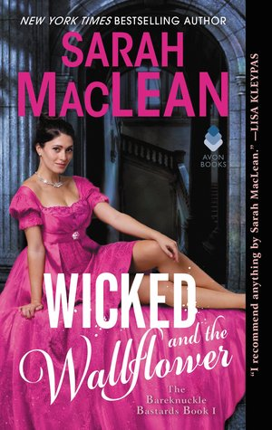 Sarah_maclean_wicked_and_the_wallflower