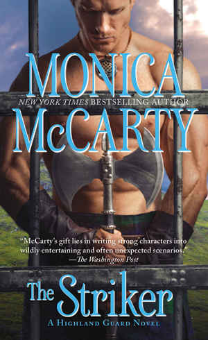 Monica_mccarty_the_striker