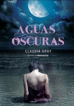 Claudia_gray_aguas_oscuras