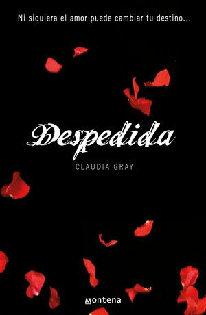 Claudia_gray_despedida