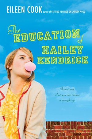 Eileen_cook_the_%e2%80%8beducation_of_hailey_kendrick