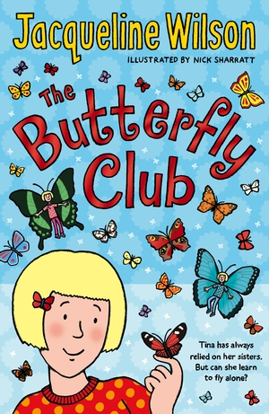 Jacqueline_wilson_the_butterfly_club
