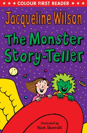 Jacqueline_wilson_the_monster_story-teller