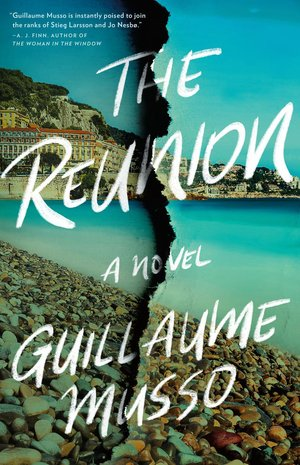 Guillaume_musso_the_reunion